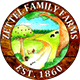 Zettel Family Farms Logo