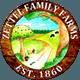 Zettel Family Farms Logo