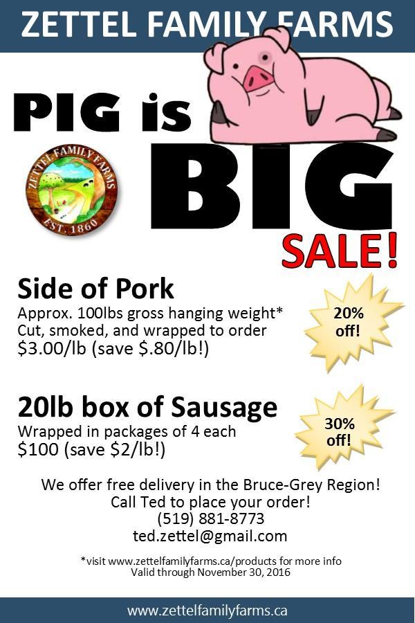 pig-is-big-2016